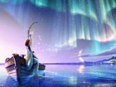 Лабрадор – загадочный блеск радуги