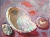 Перламутр – «мать жемчуга»