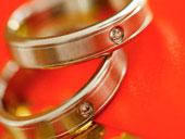 Как выбирать кольца