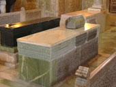 Нефрит – камень бессмертия