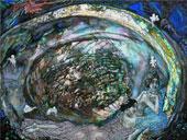 Галиотис – драгоценная радуга океана